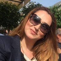 Marieta Petrescu