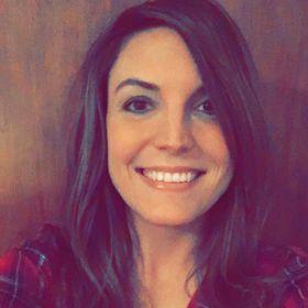 Hannah Linn