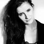 Jacqueline Walet