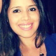 Karen Machado