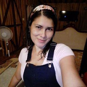 Seidy Jimenez