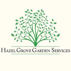 Hazel Grove Garden Services