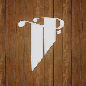 Terry Papoulias