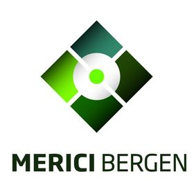Merici Bergen