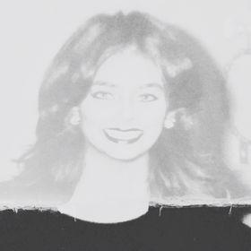 Seena Shah