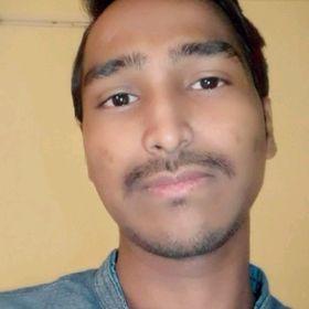 Abhilash Gupta