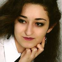 Veronika Dimitrova