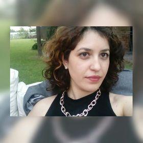 Luciana Valenzuela