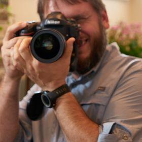 John Canan Photography