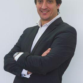 Bruno Lopes Lima