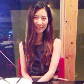 Hanako Takeshita