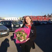 Charlott Engdahl