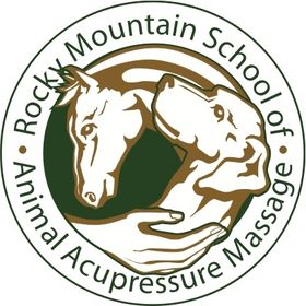 Rocky Mountain School of Animal Acupressure and Massage