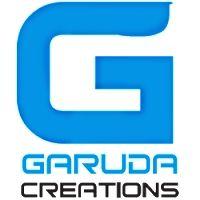 www.garudacreations.com