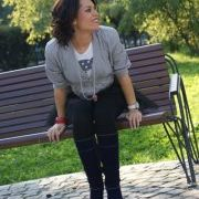 Alecsandra Barea
