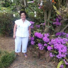 Leidy Villalobos Salazar