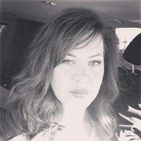 Heather Kaiser