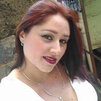 Isabel Blandon Velez