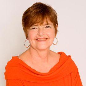 Joyce Dillon, Inc.