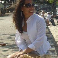 Andreza Leticia