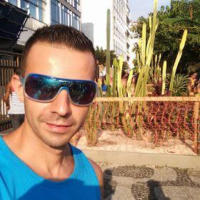 Diego Fialho