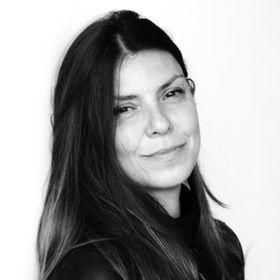 Rejane Dal Bello