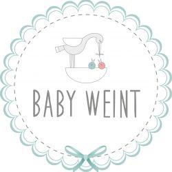Baby-Weint