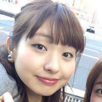 Asami Y