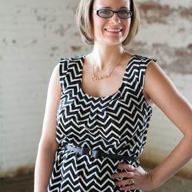 Stephanie Haefner- Author