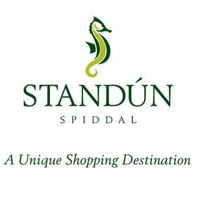 Standun Spiddal
