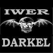 Iwer Darkel
