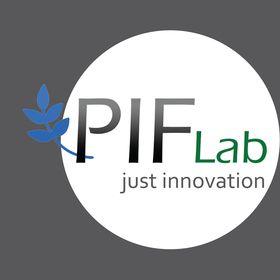 PIF lab