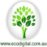 Eco Digital-Southside Labels & Images