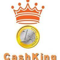 Cashy Kingy