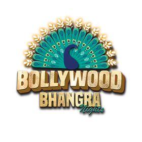 Bollywood Bhangra Nights