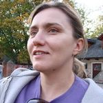 Monika Tenczyńska