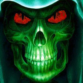 Reaper Master