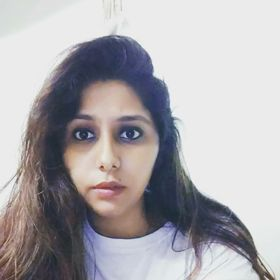Harsha Tolani