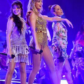Number 1 Taylor Swift Fan