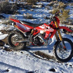 ONeal Waist Tool Bag Motocross Enduro Trials MTB MX Mountain Bike Cycle Bum Bag