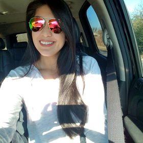 1bccaef37b6a4 Gabriella Gonzales (gabriellagonzo) on Pinterest