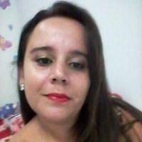 Tamara Faria