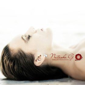 Natasha G Jewellery