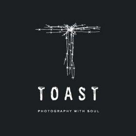 toastofleeds