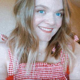 Megan Frazier