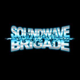 Soundwave Brigade