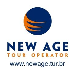 New Age Tour Operator