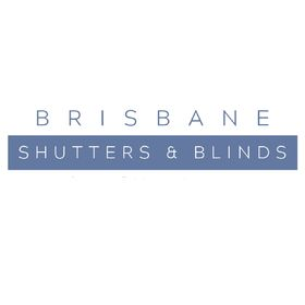 Brisbane Shutters and Blinds
