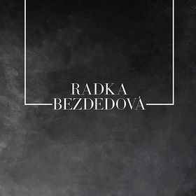 Radka Bezdedová Photography