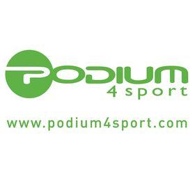 Podium 4 Sport